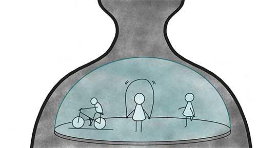 Terapia narrativa e integrativa relacional. Mentaliza Psicoterapia