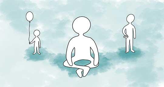 Terapias de tercera generación, Mentaliza Psicoterapia